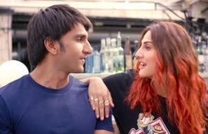befikre 6th day collection, befikre sixth day collection, befikre wednesday collection, befikre box office collection, befikre total collection, befikre 6 days total collection