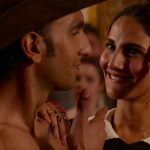 Box Office: Befikre 7th Day Collection, Crosses 48 Cr Total in One Week Domestically