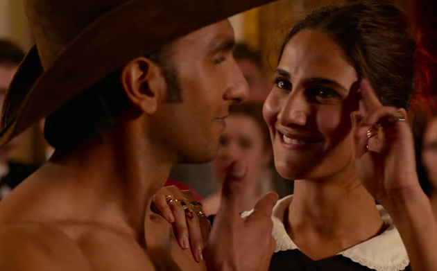 befikre 7th day collection, befikre seventh day collection, befikre one week collection, befikre opening week collection, befikre box office collection, befikre total collection, befikre 7 days total collection