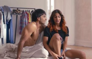 befikre 8th day collection, befikre eighth day collection, befikre 2nd friday collection, befikre box office collection, befikre total collection, befikre 8 days total collection