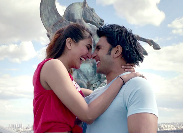 befikre 9th day collection, befikre ninth day collection, befikre 2nd saturday collection, befikre box office collection, befikre total collection, befikre 9 days total collection, befikre 2nd weekend collection