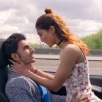 Box Office: Befikre First Day Collection Prediction, Total Budget & Screens