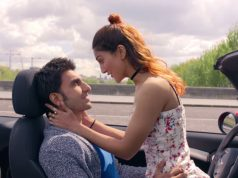 befikre 1st day collection prediction, befikre opening day prediction, befikre 1st day expected collection, befikre expected opening, befikre friday opening, befikre box office collection, befikre 1st day collection prediction, befikre opening day prediction, befikre 1st day expected collection, befikre expected opening, befikre friday opening, befikre box office collection, befikre box office prediction, befikre total collection total budget, befikre 1st day collection prediction, befikre opening day prediction, befikre 1st day expected collection, befikre expected opening, befikre friday opening, befikre box office collection, befikre box office prediction, befikre total collection total screens, befikre 1st day collection prediction, befikre opening day prediction, befikre 1st day expected collection, befikre expected opening, befikre friday opening, befikre box office collection, befikre box office prediction, befikre total collection screen count, befikre box office prediction, befikre total collection