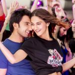 Box Office: Befikre 4th Day Collection, Passes Monday Trial on a Decent Note