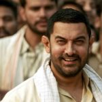 Box Office: Dangal 1st Day Collection, Takes Phenomenal Start Worldwide