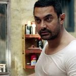 Box Office: Dangal 2nd Day Collection, Aamir Khan starrer Crosses 64 Cr Total from India