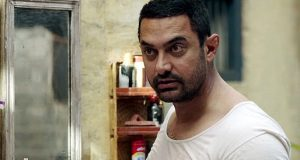 dangal 2nd day collection, dangal second day collection, dangal saturday collection, dangal box office collection, dangal total collection, dangal 2 days total collection, dangal total domestic collection, dangal collection with hindi version