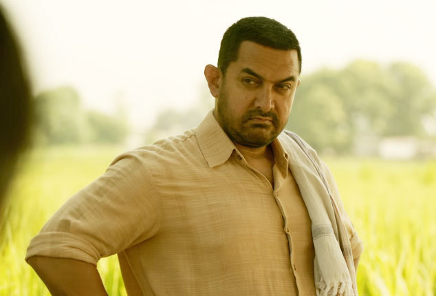 dangal 3rd day collection, dangal third day collection, dangal sunday collection, dangal opening weekend collection, dangal 1st weekend collection, dangal box office collection, dangal total collection, dangal 3 days total collection