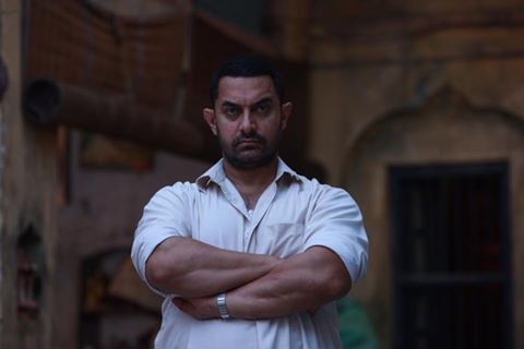 dangal 4th day collection, dangal fourth day collection, dangal monday collection, dangal day 4 collection, dangal box office collection, dangal total collection, dangal 4 days total collection