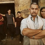 Box Office: Dangal 6th Day Collection, Aamir Khan starrer Crosses 170 Cr Total till Wednesday