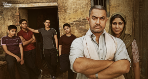 dangal 6th day collection, dangal sixth day collection, dangal day 6 collection, dangal wednesday collection, dangal box office collection, dangal total collection, dangal 6 days total collection