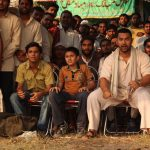 Box Office: Dangal 8th Day Collection, Crosses 215 Cr Total till 2nd Friday