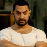 Dangal Online Advance Booking Starts, Releases in Hindi, Tamil & Telugu on December 23