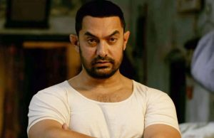 dangal advance booking, dangal pre booking, dangal ticket booking, dangal online booking, dangal ticket price, dangal release date, dangal total shows, dangal total screens