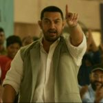 Box Office: Dangal 1st Day Collection Prediction, All Set to Emerge as Second Highest Opener of 2016