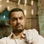Dangal Critics Review, Aamir Khan's Mammoth Gets Super Positive Tweets!