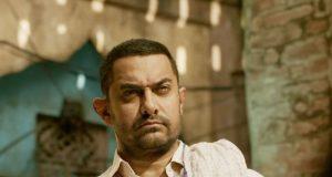 dangal movie review, dangal critics review, dangal tweet review, dangal live tweet review, aamir khan dangal review, dangal blockbuster, dangal review by taran adarsh, dangal review by anupama chopra, dangal review by rajeev masand