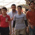 Dangal Total Budget, Screens & Pre Release Collection with Satellite Rights