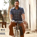Review: Dangal is Most Impactful Movie of the Year, Impresses & Inspires a lot [4.5/5 Stars]