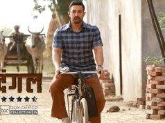 dangal review, dangal movie review, dangal rating, dangal hit or flop, dangal story, dangal response, dangal aamir khan performance