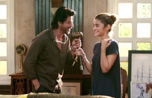 dear zindagi 13th day collection, dear zindagi thirteenth day collection, dear zindagi day 13 collection, dear zindagi box office collection, dear zindagi total collection, dear zindagi 13 days total collection