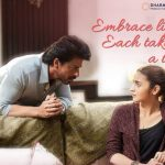 Box Office: Dear Zindagi 10th Day Collection, Earns 57 Cr Total till 2nd Weekend