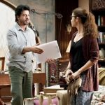Box Office: Dear Zindagi 11th Day Collection, Surpasses Lifetime Total of Mohenjo Daro
