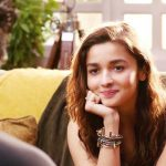 Box Office: Dear Zindagi 12th Day Collection, Crosses 59 Cr Total till 2nd Tuesday