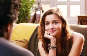 dear zindagi 12th day collection, dear zindagi twelfth day collection, dear zindagi box office collection, dear zindagi total collection, dear zindagi 12 days total collection, dear zindagi 2nd tuesday collection