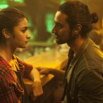 Box Office: Dear Zindagi 14th Day Collection, Transcends Lifetime Total of Udta Punjab