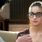 Box Office: Dear Zindagi 15th Day Collection, Crosses 62 Cr Total across India