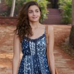 Dear Zindagi 16th Day Collection, Witnesses Growth on its 3rd Saturday