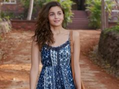 dear zindagi 16th day collection, dear zindagi sixteenth day collection, dear zindagi 3rd saturday collection, dear zindagi box office collection, dear zindagi total collection, dear zindagi 16 days total collection, dear zindagi worldwide collection, dear zindagi domestic collection