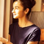 Box Office: Dear Zindagi 18th Day Collection, Aims to Surpass Lifetime Total of 'Pink'