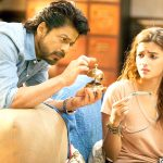 Box Office: Dear Zindagi 19th Day Collection, Crosses 65 Cr Total till 3rd Tuesday