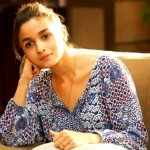 Box Office: Dear Zindagi 20th Day Collection, Surpasses Lifetime Total of Big B's Pink