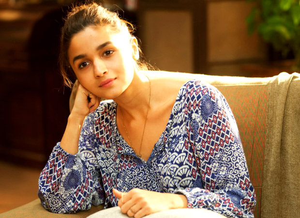 dear zindagi 20th day collection, dear zindagi twentieth day collection, dear zindagi 3rd wednesday collection, dear zindagi box office collection, dear zindagi total collection, dear zindagi 20 days total collection