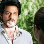 Box Office: Dear Zindagi 7th Day Collection, Earns 47 Cr Total in 1 Week