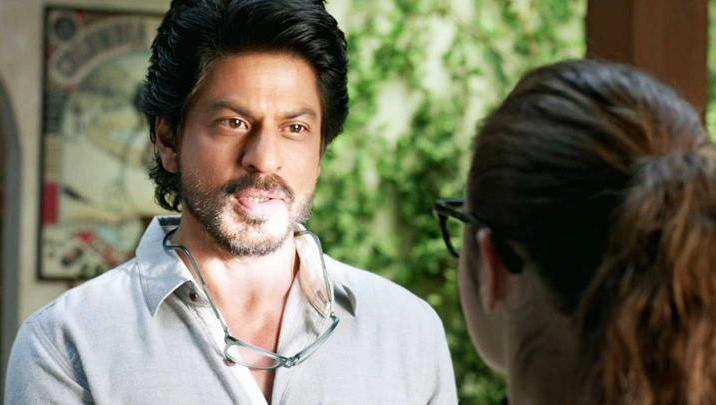 dear zindagi 7th day collection, dear zindagi seventh day collection, dear zindagi total collection, dear zindagi box office collection, dear zindagi 1 week total collection, dear zindagi 7 days total collection