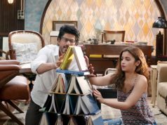 dear zindagi 8th day collection, dear zindagi eighth day collection, dear zindagi box office collection, dear zindagi 2nd friday collection, dear zindagi total collection, dear zindagi 8 days total collection