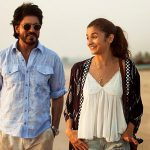 Box Office: Dear Zindagi 9th Day Collection, Crosses 50 Cr Mark Domestically