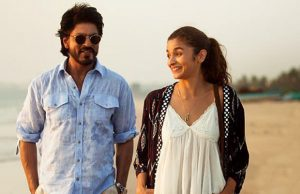 dear zindagi 9th day collection, dear zindagi ninth day collection, dear zindagi 9 days total collection, dear zindagi box office collection, dear zindagi total collection, dear zindagi 2nd saturday collection