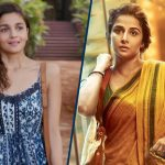 Box Office: Dear Zindagi 24th Day & Kahaani 2 17th Day Total Collection across India