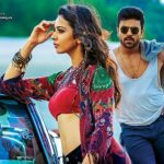 Ram Charan's Dhruva 2nd Day Collection, Soaring with Strong Word of Mouth