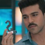 Box Office: Ram Charan-Rakul Preet's Dhruva 10th Day Total Collection from AP/T