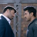 Box Office: Dhruva (Telugu) 3rd Day Collection, Earns 21.75 Cr Total in 1st Weekend from AP/T