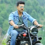Box Office: Dhruva 5th Day Collection, Ram Charan starrer Holds Well in AP/T
