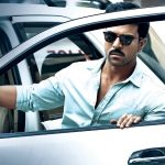 Box Office: Dhruva (Telugu) 6th Day Collection, Ram Charan starrer Heading Smoothly