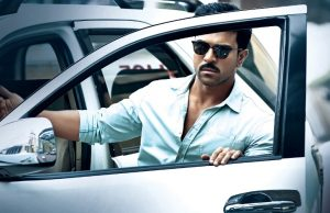 dhruva 6th day collection, dhruva sixth day collection, dhruva wednesday collection, dhruva box office collection, dhruva total collection, dhruva 6 days total collection