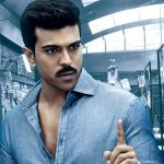 Box Office: Dhruva 8th Day Collection, Enters in 2nd Week Decently from AP/T